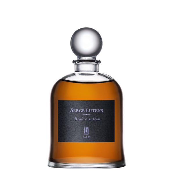 Ambre Sultan - Palais Royal Exclusive EdP 2.5oz by Serge Lutens