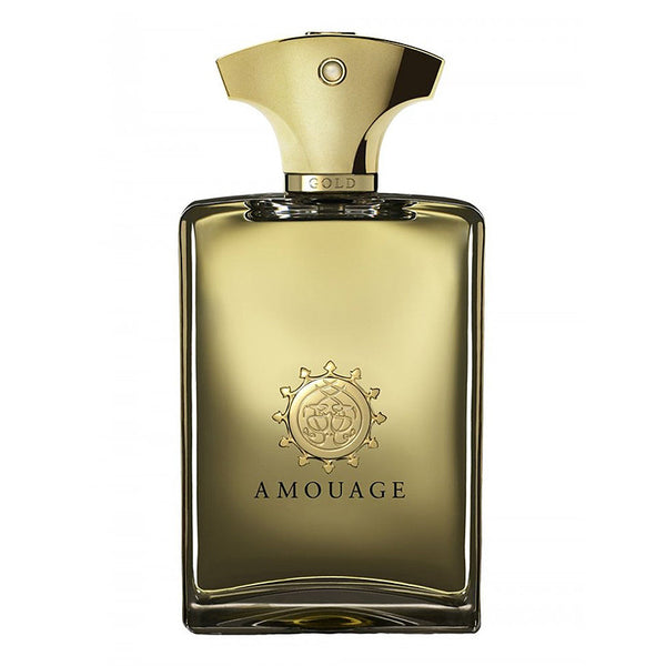 Gold (Man) - EdP 3.4oz by Amouage