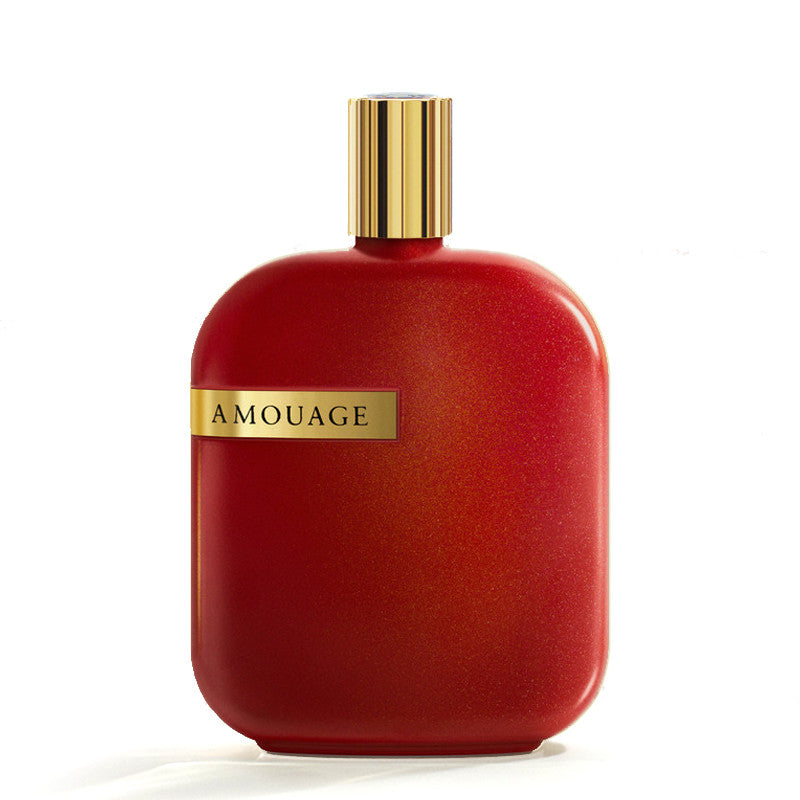 Library Collection Opus IX - EdP 3.4oz by Amouage