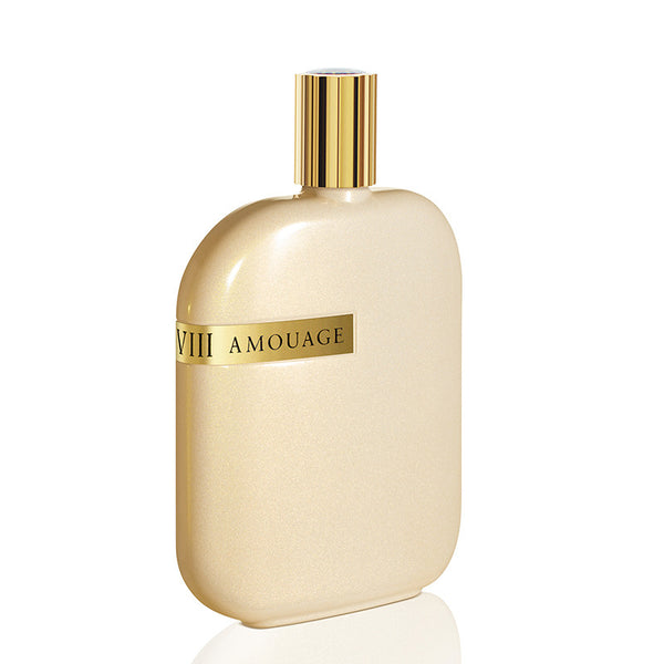 Library Collection Opus VIII - EdP 3.4oz by Amouage