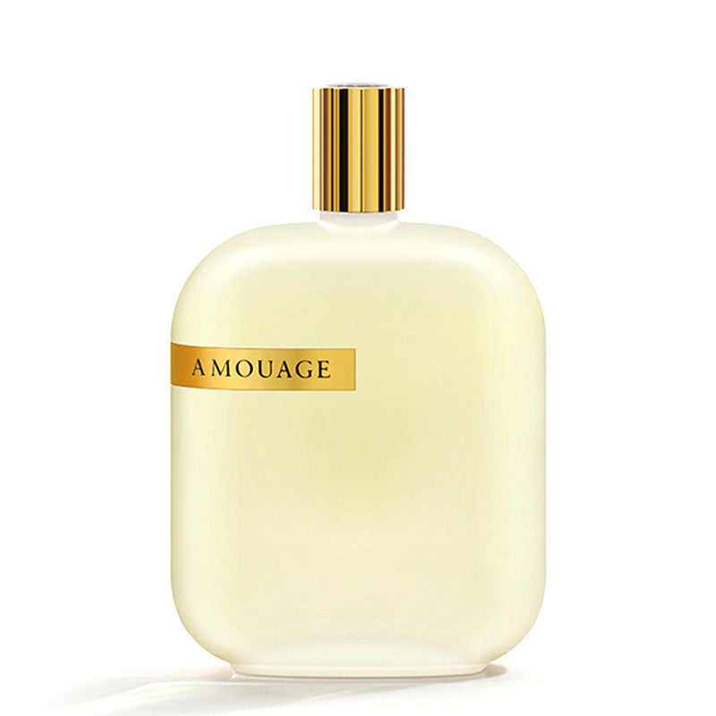 Library Collection Opus IV - EdP 3.4oz by Amouage