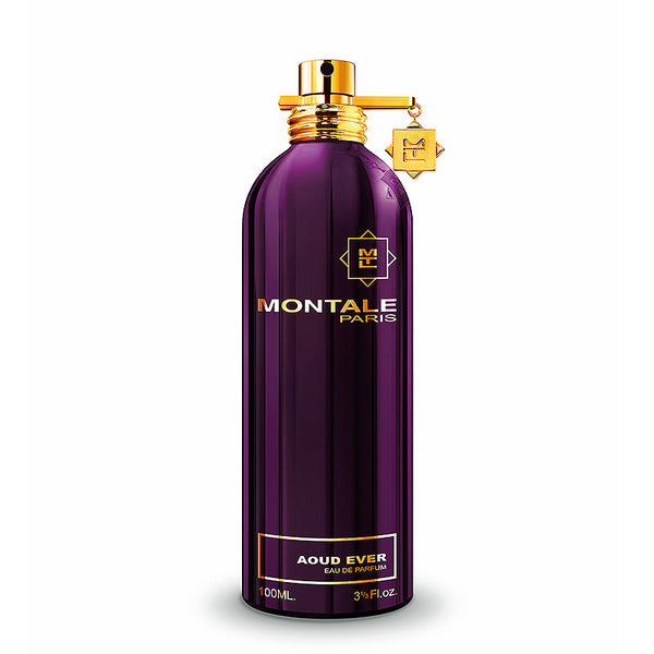 Aoud Ever - EdP 3.4oz by Montale