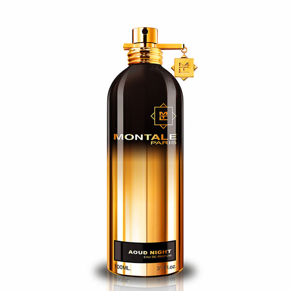 Aoud Night - EdP 3.4oz by Montale