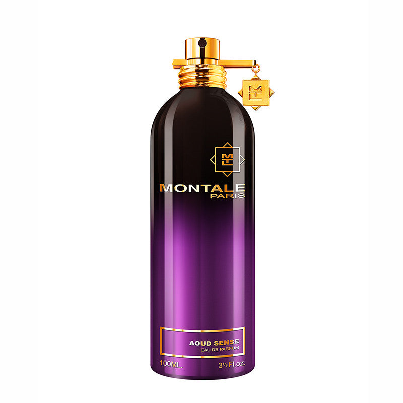 Aoud Sense - EdP 3.4oz by Montale