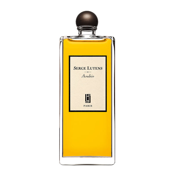 Arabie - EdP 1.69oz By Serge Lutens