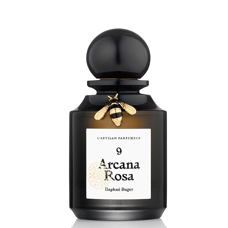 Arcana Rosa | L'Artisan Parfumeur Collection | Aedes.com