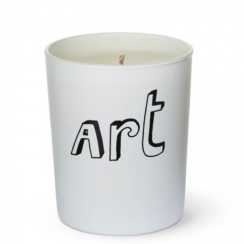 Art Candle | Bella Freud Collection | Aedes.com