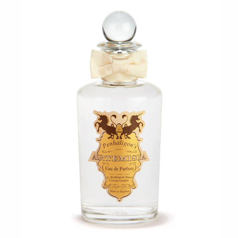 Artemisia - EdP 3.4oz by Penhaligon's