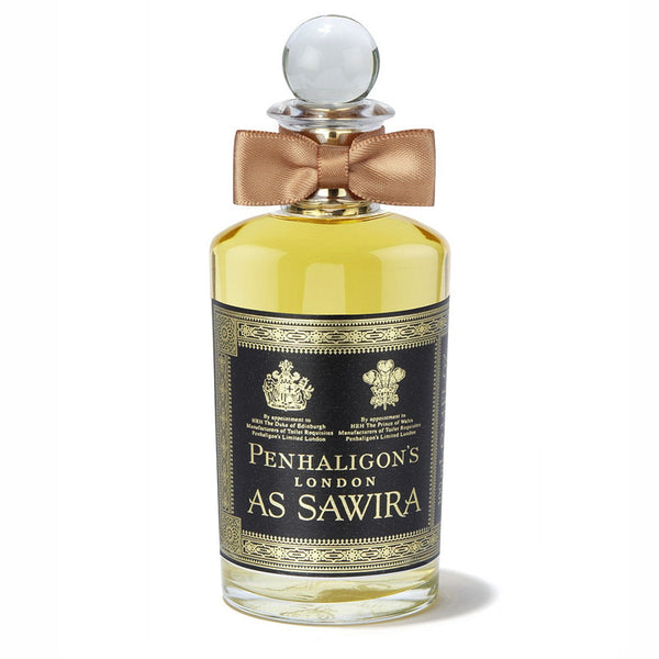 As Sawira - EdP 3.4oz by Penhaligon's