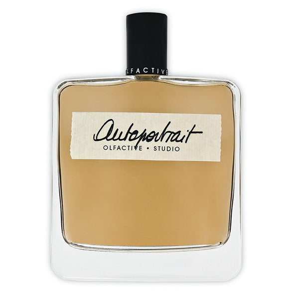 Autoportrait - EdP 3.4oz by Olfactive Studio