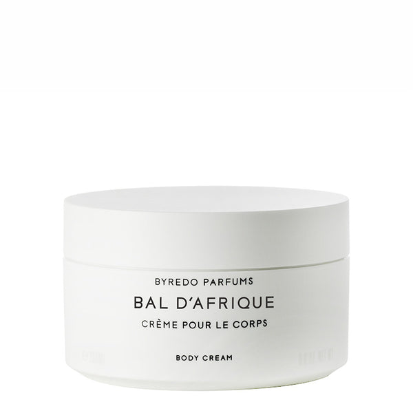 Bal d'Afrique - Body Cream 6.8oz by Byredo