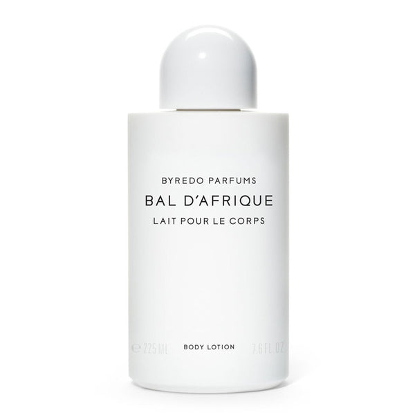 Bal d'Afrique - Body Lotion 7.4oz by Byredo