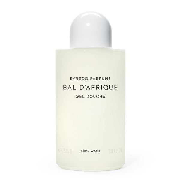 Bal d'Afrique - Body Wash 7.4oz by Byredo