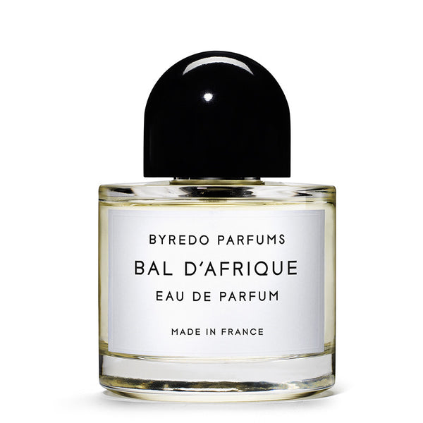 Bal d'Afrique | Byredo Collection | Aedes.com