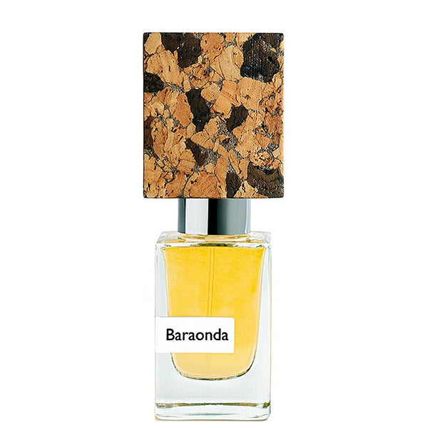 Baraonda - Extrait de Parfum 1oz by Nasomatto