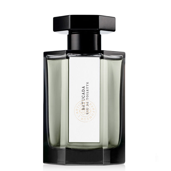 Batucada |  L'Artisan Parfumeur Collection | Aedes.com