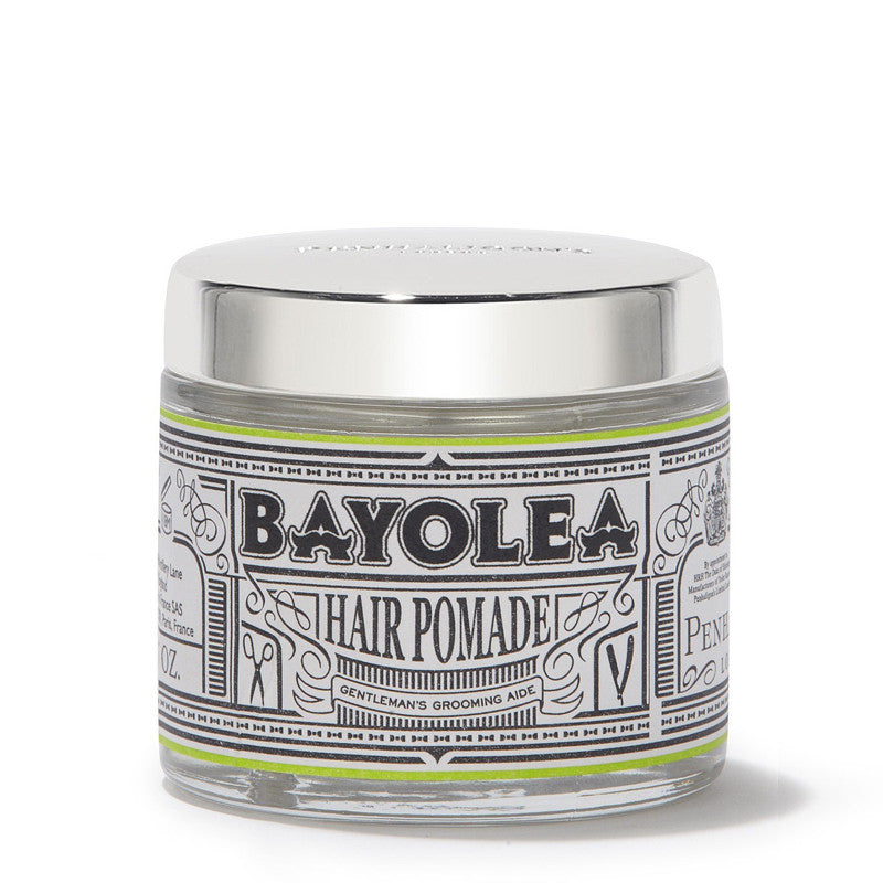 Bayolea - Hair Pomade 3.5oz