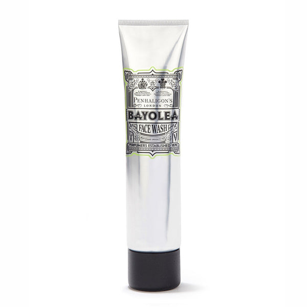 Bayolea - Facial Wash 5oz