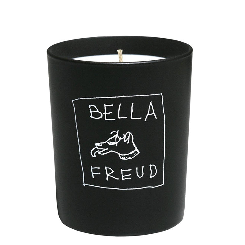 Bella Freud Signature Candle | Bella Freud Collection | Aedes.com