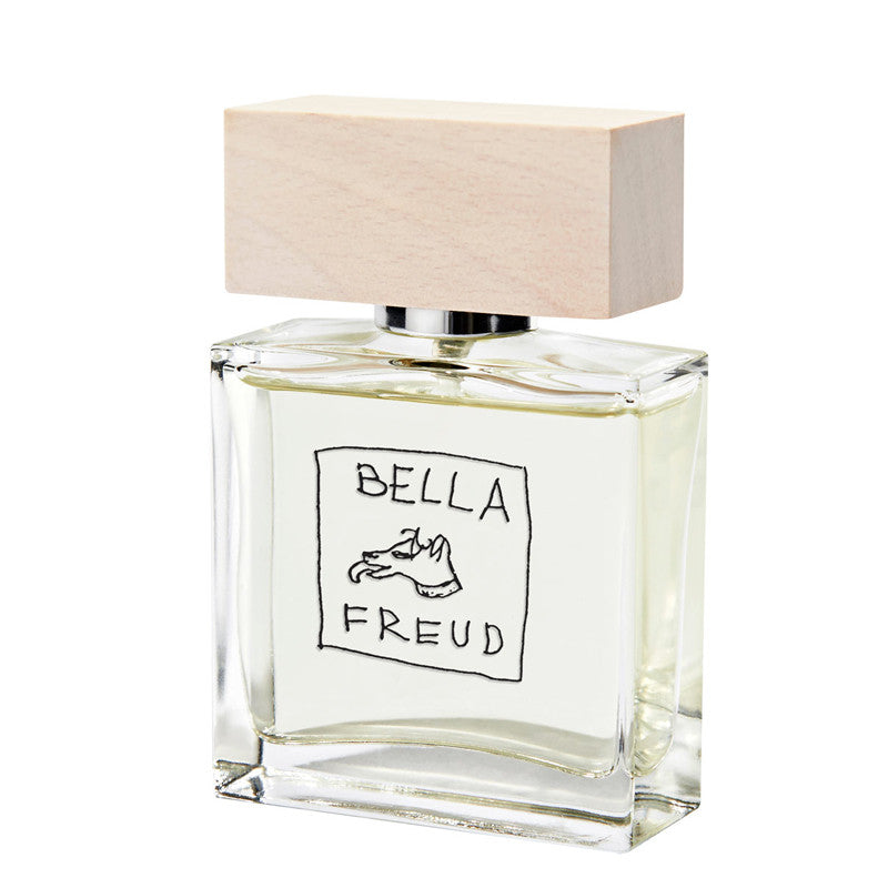 Signature Bella Freud | Bella Freud Collection | Aedes.com