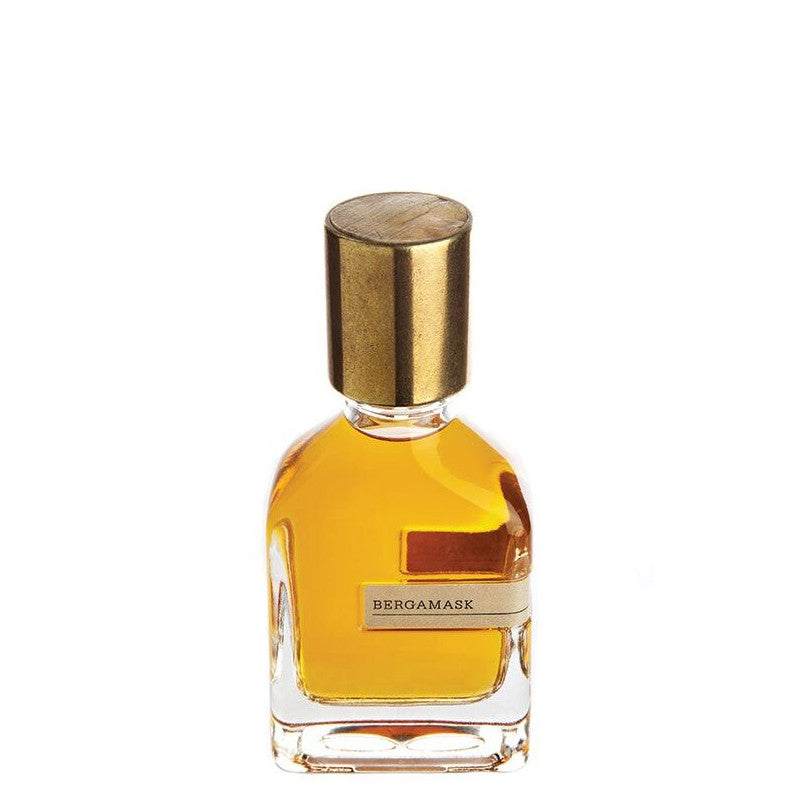 Bergamask | Orto Parisi Perfume Collection | Aedes.com