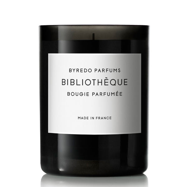 Bibliothéque - Candle 8.4oz
