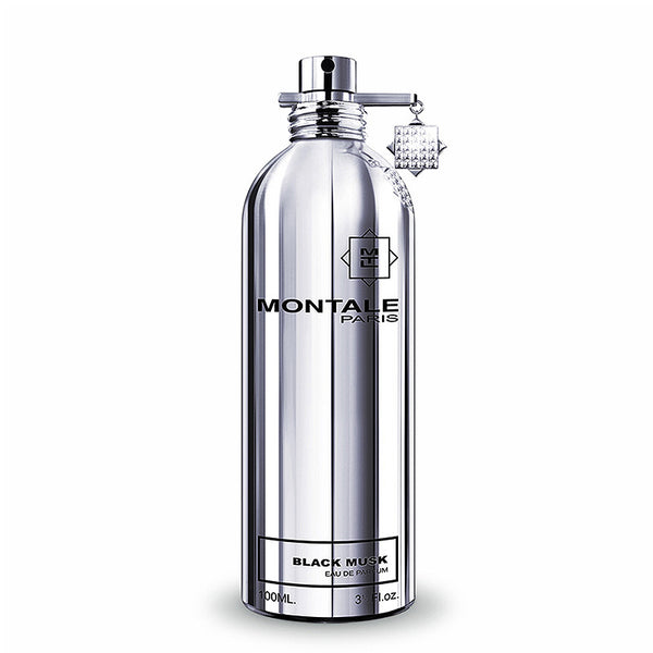 Black Musk - EdP 3.4oz by Montale