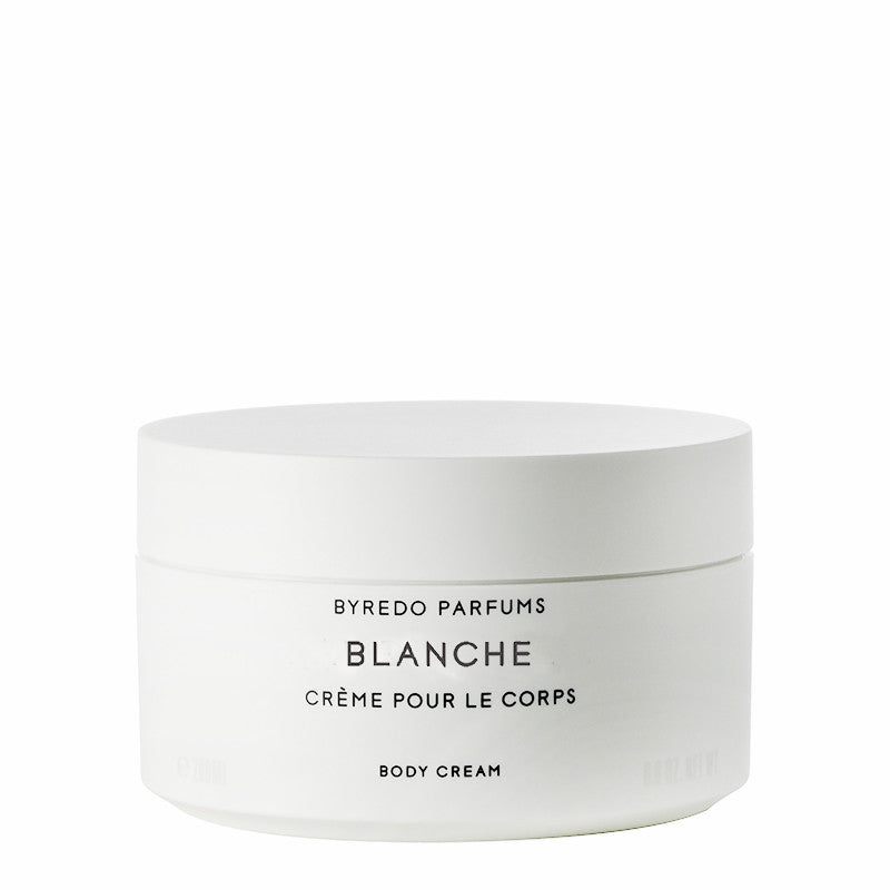 Blanche - Body Cream 6.8oz by Byredo