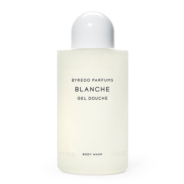 Blanche - Body Wash 7.4oz by Byredo