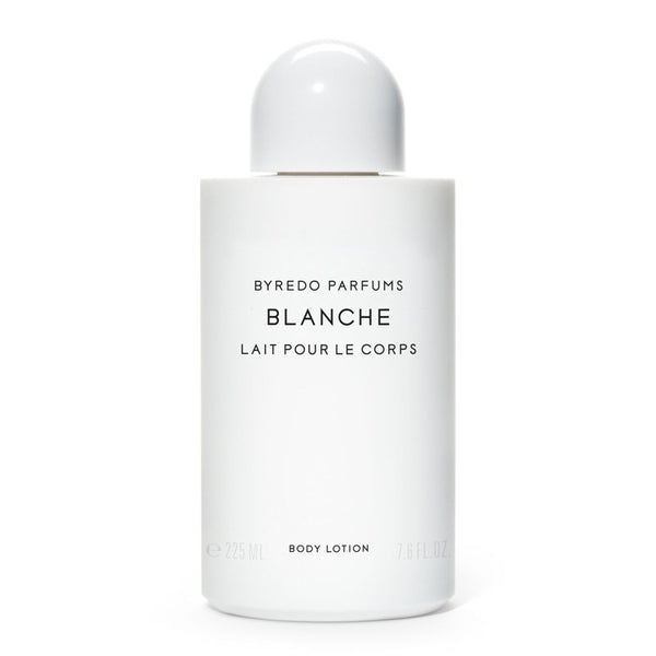 Blanche - Body Lotion 7.4oz by Byredo