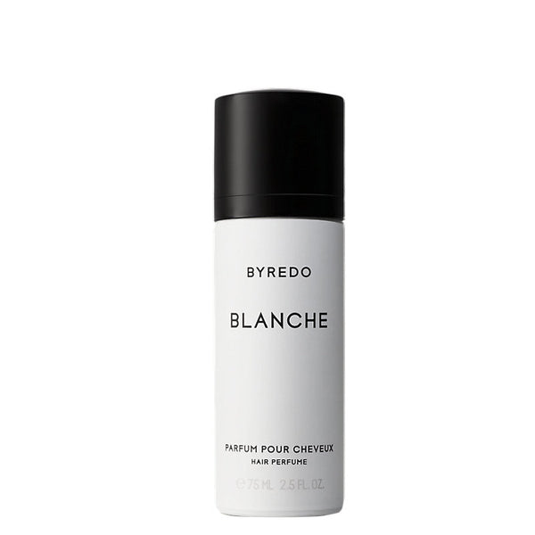 Blanche - Hair Perfume 2.5oz by Byredo