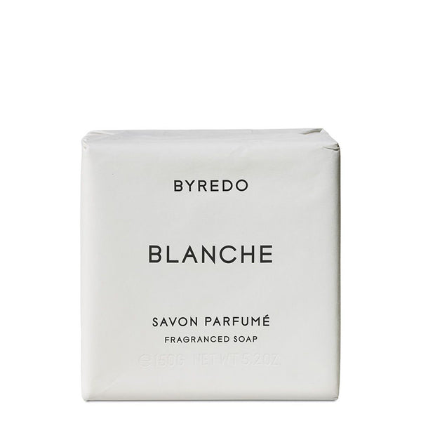 Blanche - Soap 5.2oz by Byredo