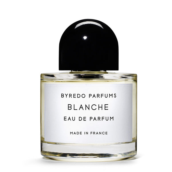 Blanche | Byredo Collection | Aedes.com