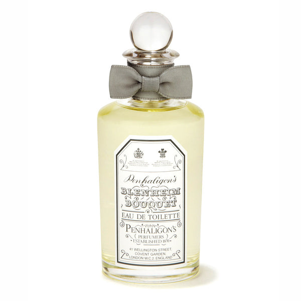 Blenheim Bouquet - EdT 3.4oz by Penhaligon's