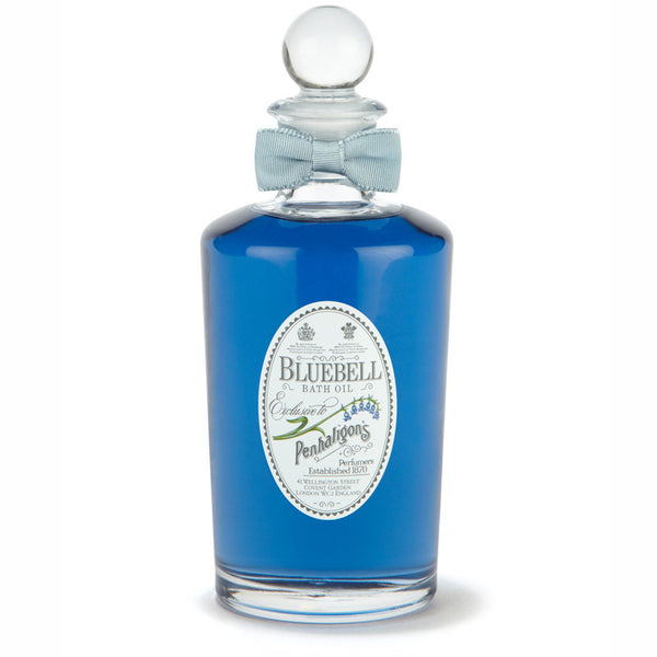 Bluebell - Bath Oil 6.8oz by Penhaligon's