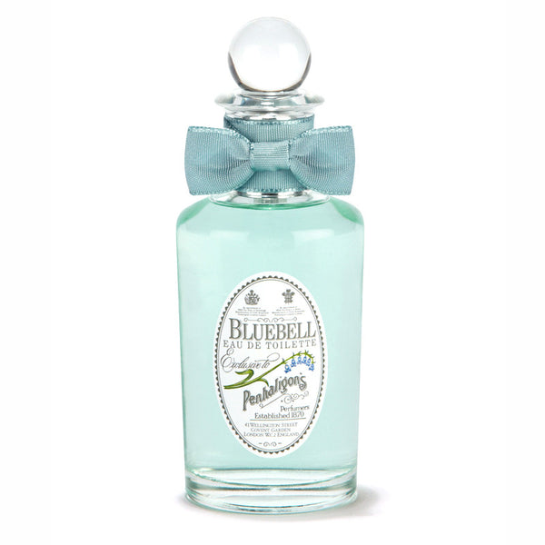 Bluebell - EdT 3.4oz by Penhaligon's