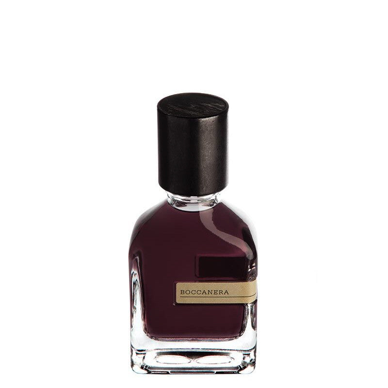 Boccanera - EdP 1.7oz by Orto Parisi