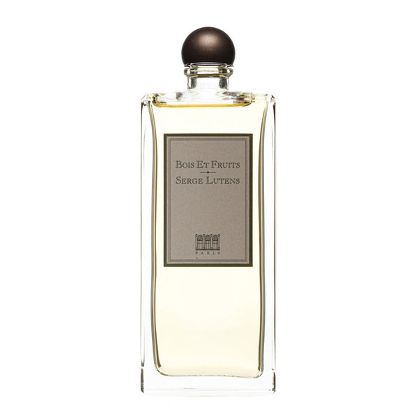 Bois et Fruits - EdP 1.69oz by Serge Lutens