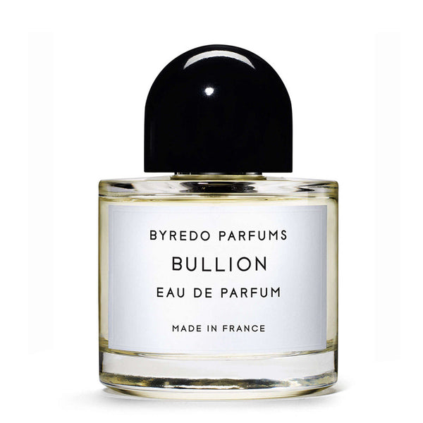 Bullion | Byredo Collection | Aedes.com