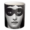 Burlesque - Large 3-Wick Candle 67oz by Fornasetti