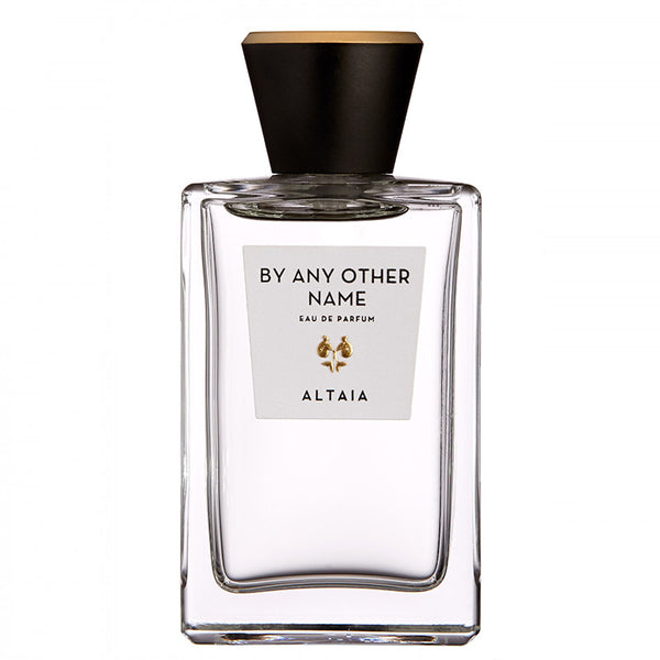By Any Other Name - Eau de Parfum 3.4oz by Altaia