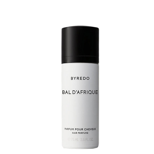 Bal d'Afrique - Hair Perfume 2.5oz by Byredo