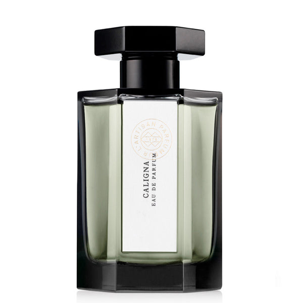 Caligna | L'Artisan Parfumeur Collection | Aedes.com