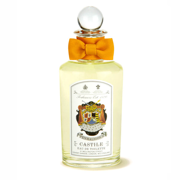 Castille - EdT 3.4oz by Penhaligon's