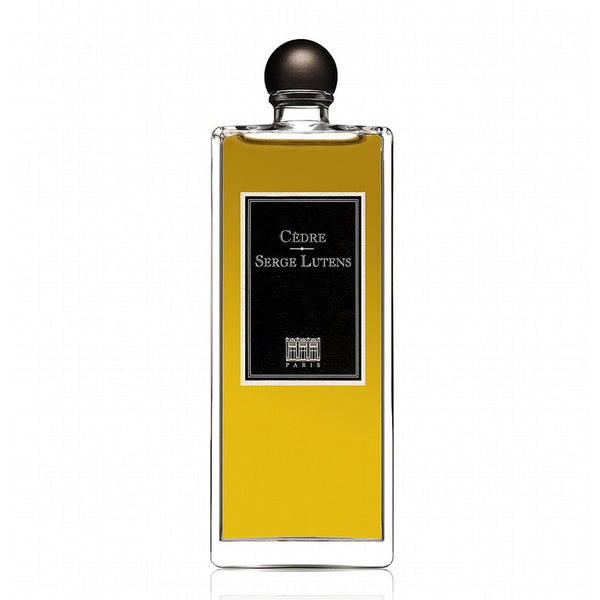 Cédre - EdP 1.69oz by Serge Lutens