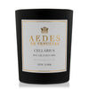 Cellarius - Candle 6.8oz