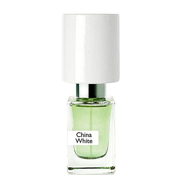 China White - Extrait de Parfum 1oz Nasomatto