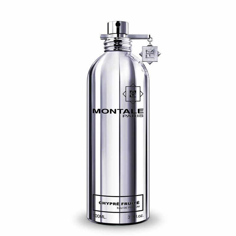 Chypre Fruit - EdP 3.4oz by Montale