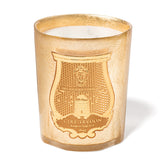 Abd El Kader - Limited Edition Gold Intermezzo 3-wick candle 28oz