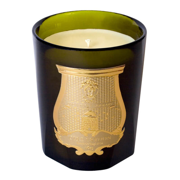 Balmoral - Candle 9.5oz by Cire Trudon